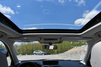 2016 Subaru Forester 2.5i Premium Naugatuck, Connecticut 18