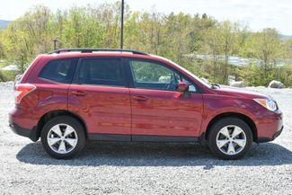 2016 Subaru Forester 2.5i Premium Naugatuck, Connecticut 5