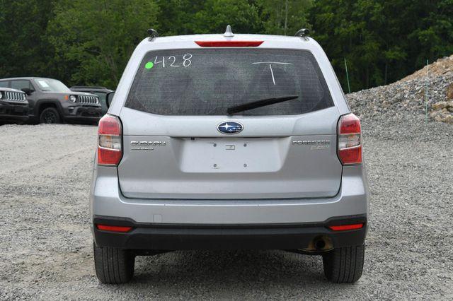 2016 Subaru Forester 2.5i Naugatuck, Connecticut 3