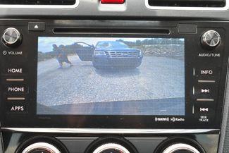 2016 Subaru Forester 2.5i Premium Naugatuck, Connecticut 22