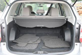 2016 Subaru Forester 2.5i Premium Naugatuck, Connecticut 12