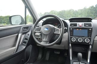 2016 Subaru Forester 2.5i Premium Naugatuck, Connecticut 16