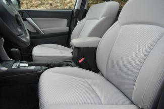 2016 Subaru Forester 2.5i Premium Naugatuck, Connecticut 21