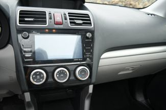 2016 Subaru Forester 2.5i Premium Naugatuck, Connecticut 23