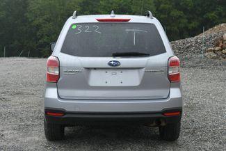 2016 Subaru Forester 2.5i Premium Naugatuck, Connecticut 3