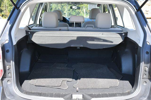 2016 Subaru Forester 2.5i Naugatuck, Connecticut 10
