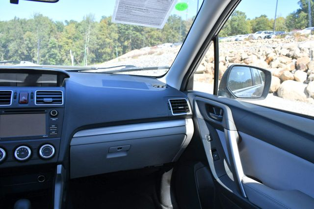 2016 Subaru Forester 2.5i Naugatuck, Connecticut 14