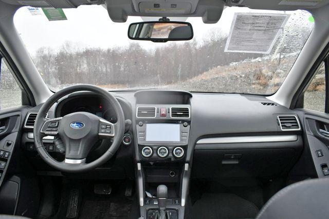 2016 Subaru Forester 2.5i Touring Naugatuck, Connecticut 12