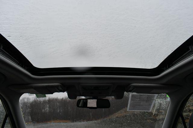 2016 Subaru Forester 2.5i Touring Naugatuck, Connecticut 13