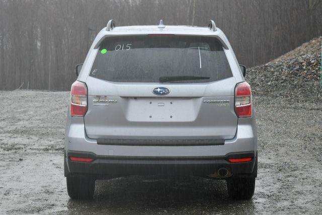 2016 Subaru Forester 2.5i Touring Naugatuck, Connecticut 5