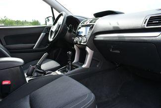 2016 Subaru Forester Premium AWD Naugatuck, Connecticut 10