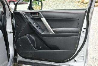 2016 Subaru Forester Premium AWD Naugatuck, Connecticut 12