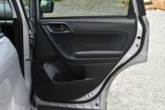 2016 Subaru Forester Premium AWD Naugatuck, Connecticut 13