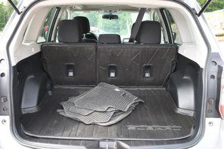 2016 Subaru Forester Premium AWD Naugatuck, Connecticut 14