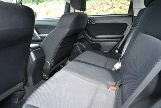 2016 Subaru Forester Premium AWD Naugatuck, Connecticut 16
