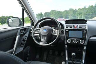 2016 Subaru Forester Premium AWD Naugatuck, Connecticut 18