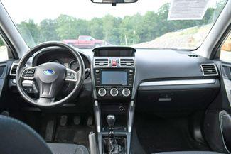 2016 Subaru Forester Premium AWD Naugatuck, Connecticut 19