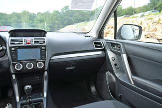 2016 Subaru Forester Premium AWD Naugatuck, Connecticut 20