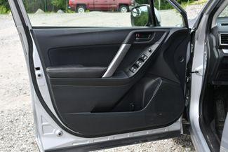 2016 Subaru Forester Premium AWD Naugatuck, Connecticut 21