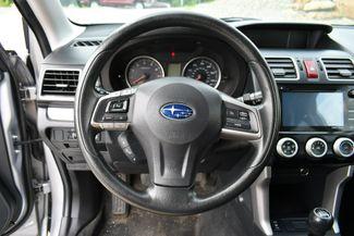 2016 Subaru Forester Premium AWD Naugatuck, Connecticut 23