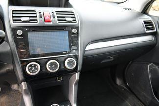 2016 Subaru Forester Premium AWD Naugatuck, Connecticut 24
