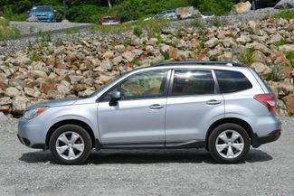2016 Subaru Forester Premium AWD Naugatuck, Connecticut 3