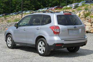 2016 Subaru Forester Premium AWD Naugatuck, Connecticut 4