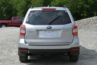 2016 Subaru Forester Premium AWD Naugatuck, Connecticut 5