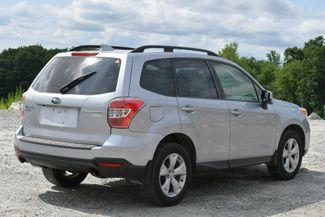 2016 Subaru Forester Premium AWD Naugatuck, Connecticut 6