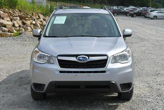 2016 Subaru Forester Premium AWD Naugatuck, Connecticut 9