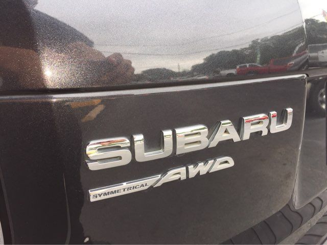 2016 Subaru Forester 2.5i Premium in San Antonio, TX 78212