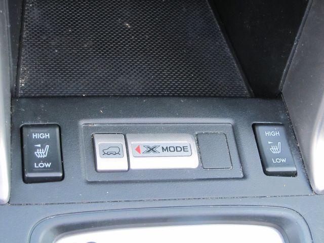 2016 Subaru Forester 2.5i Limited St. Louis, Missouri 6