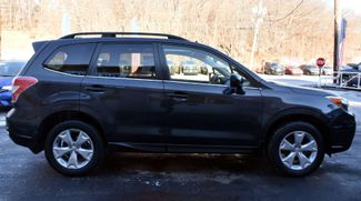 2016 Subaru Forester 2.5i Limited Waterbury, Connecticut 8