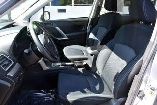 2016 Subaru Forester 2.5i Premium Waterbury, Connecticut 13