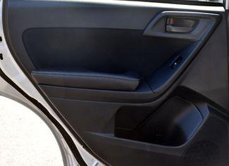 2016 Subaru Forester 2.5i Premium Waterbury, Connecticut 21