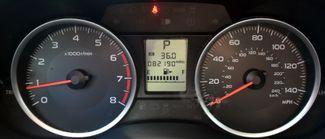 2016 Subaru Forester 2.5i Premium Waterbury, Connecticut 25