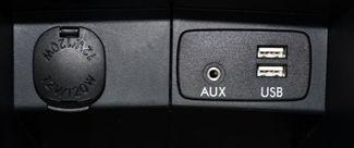 2016 Subaru Forester 2.5i Premium Waterbury, Connecticut 32