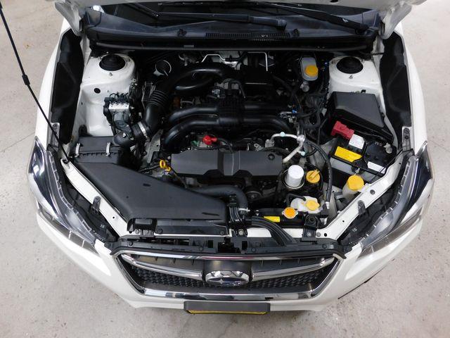 2016 Subaru Impreza in Airport Motor Mile ( Metro Knoxville ), TN 37777