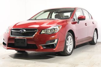 2016 Subaru Impreza Premium w/ Heated Seats in Branford, CT 06405
