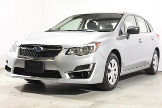 2016 Subaru Impreza 2.0i in Branford, CT 06405