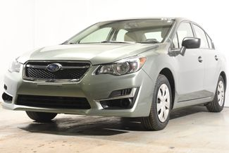 2016 Subaru Impreza in Branford, CT 06405