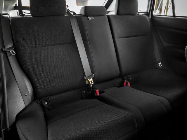 2016 Subaru Impreza 2.0i Burbank, CA 13