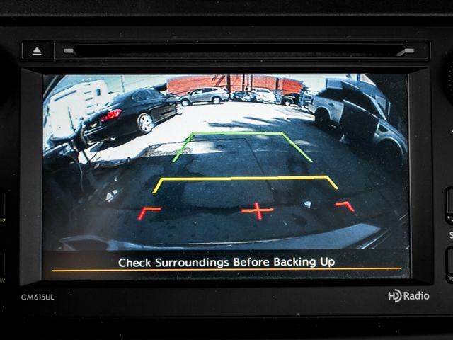 2016 Subaru Impreza 2.0i Burbank, CA 14