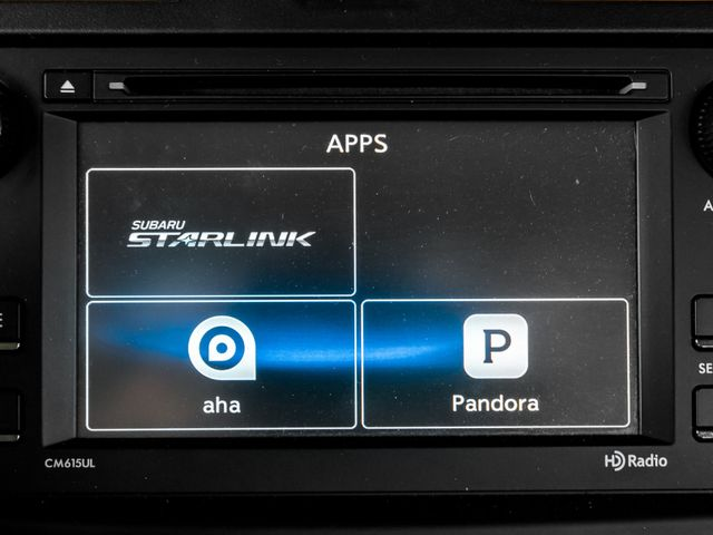 2016 Subaru Impreza 2.0i Burbank, CA 15