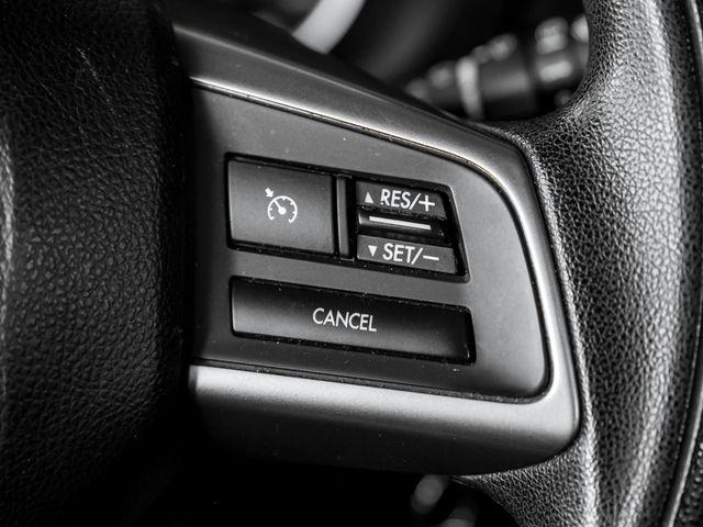 2016 Subaru Impreza 2.0i Burbank, CA 16