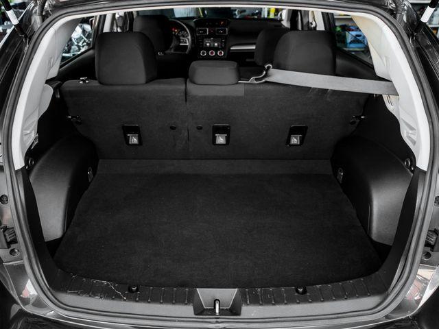 2016 Subaru Impreza 2.0i Burbank, CA 20