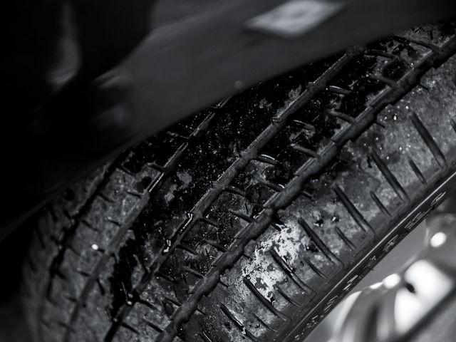 2016 Subaru Impreza 2.0i Burbank, CA 23