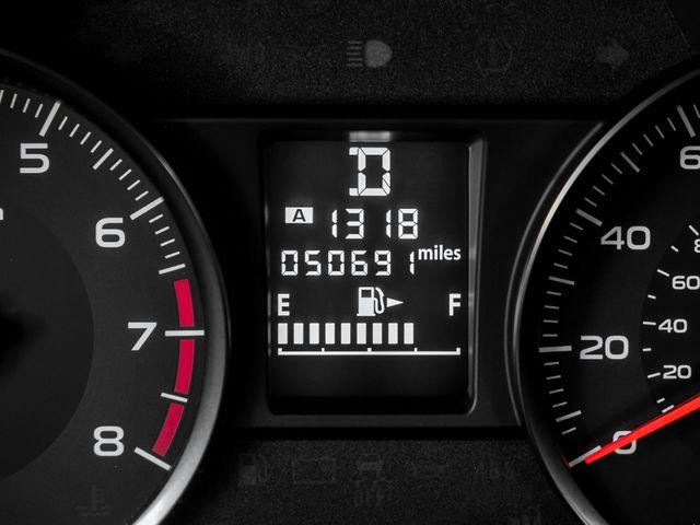 2016 Subaru Impreza 2.0i Burbank, CA 24