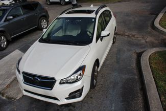 2016 Subaru Impreza 2.0i Sport Limited in Charleston, SC 29414
