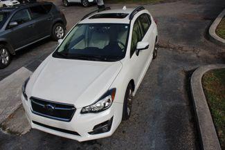 2016 Subaru Impreza 2.0i Sport Limited in Charleston, SC 29414